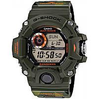Часы CASIO G-SHOCK GW-9400CMJ-3ER
