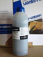 Тонер Hi Vision HV.HP LJ1005 TTI 1kg