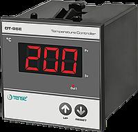 Терморегулятор TENSE термо контроллер монтаж щит на корпус приборный купить цена, фото 1