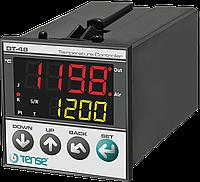 Температурный контроллер PID ПИД регулятор реле температуры воздуха жидкости нагревателя купить цена