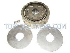 Сцепление для виброноги Honker RM-72