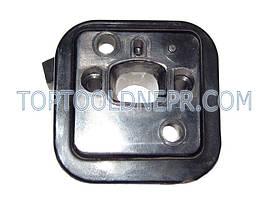Термоизолятор для бензопилы Rebir MKZ2-42/42