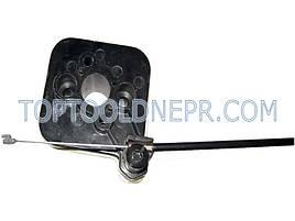 Термоизолятор для бензопилы Rebir MKZ1-38/40