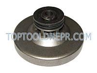 Чашка сцепления для электропилы Интерскол ПЦ16/2000Т, Stern CS-405 YT, Craft CKS 2250, Wintech WCS-2500