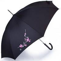 Зонт-трость женский  полуавтомат AIRTON (АЭРТОН) Z1621-14