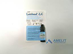 Латебонд ЛС (Latebond-LC, Латус, Украина), адгезив 3г