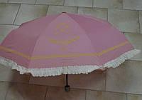 Зонт механика(витринный вариант)