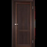 Дверное полотно  Korfad PL-01