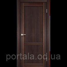 Дверне полотно Korfad PL-01
