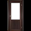 Дверное полотно  Korfad PL-02