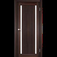 Дверное полотно  Korfad OR-02, фото 1