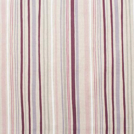 Шторы Прованс, купить ткань 400181 v2 (Испания)