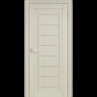 Дверное полотно  Korfad OR-03, фото 1