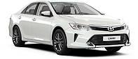 Запчасти Toyota Camry