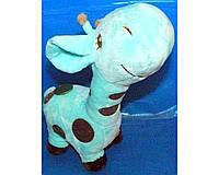 Мягкая игрушка Жираф №1437  SO
