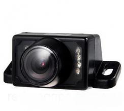 Камера заднего вида E220 автомобильная универсальная     . f
