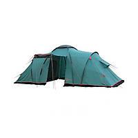 Палатка Tramp Brest 9 v2 девятиместная, фото 1