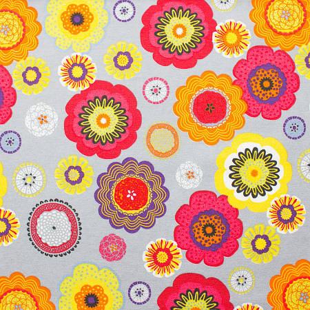 Ткань Прованс 400183 v1 (Испания)