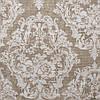 Ткани в стиле Прованс 400184 v2 (Испания), фото 2