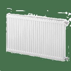 Стальной радиатор Purmo Compact, C11 (11 тип)