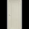 Дверное полотно  Korfad OR-05, фото 2
