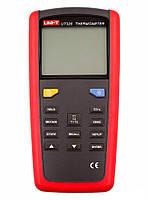 Термометр UT-325 цифровой UNI-T