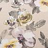 Шторы в стиле Прованс, купить ткань 400192 v2 (Испания), фото 2