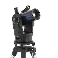 Телескоп Meade ETX-90 GOTO w/LED viewf