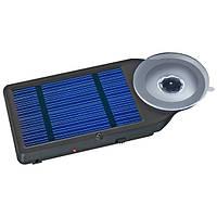 Зарядное устройство National Geographic Solar CarCharger