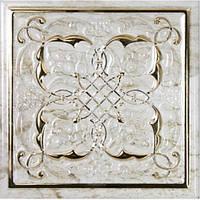 Декор MONOPOLE CERAMICA DEC ARMONIA PETRA GOLD B