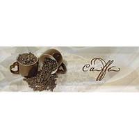 Декор Monopole Ceramica Dolce Vita Caffe
