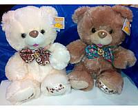 Мягкая игрушка Медведь с бантом №4000-25 SO