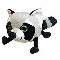 Мягкая игрушка FANCY Енот (ENO01)