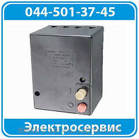 АП50 3мт 1,6А … 25А 3,5In