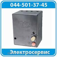АП50 3мт 1,6А … 25А 10In