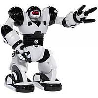 Робот WowWee Mini Robosapien (W8085)