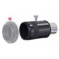 """Аксессуары Bresser Адаптер 31.7mm(1.25"""") фотокамера-телескоп"""