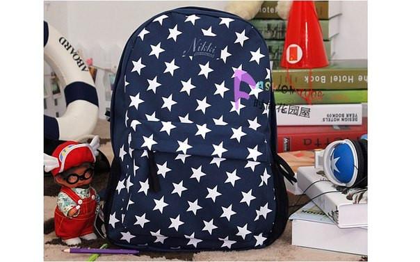 Молодежные рюкзаки, сумки и где купить женский рюкзак в перми