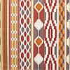Шторы в стиле Прованс, ткань 400195 v1 (Испания), фото 2