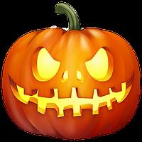 "Шаблоны для чашек ""Хэллоуин"""