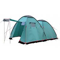Палатка Tramp Sphinx v2 четырехместная, фото 1