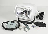 Поисковый прожектор, ксенон LS519 (белый)
