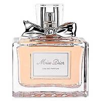 Christian Dior Miss Dior - Женские духи Диор Мисс Диор (лучшая цена на оригинал в Украине) Туалетная вода, Объем: 100мл ТЕСТЕР, фото 1