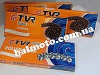 Цепь Дельта ходовая (420 х 98) TVR (Китай)