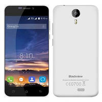 Смартфон Blackview BV2000S (white) - ОРИГИНАЛ!