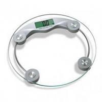 Весы напольные Maestro электронное (стекло)