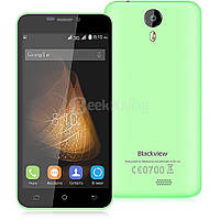 Смартфон Blackview BV2000S (green) - ОРИГИНАЛ!