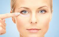 Что делать, если появились жировые грыжи под глазами