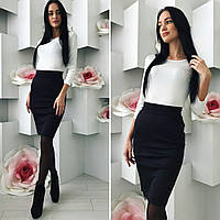 "Платье ""Барбарис"", фото 1"