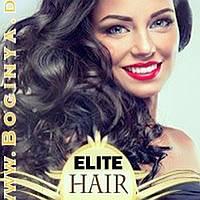 наращивание волос Киев Продажа Волос Славянских , детские волосы , волосы в срезе Славянские